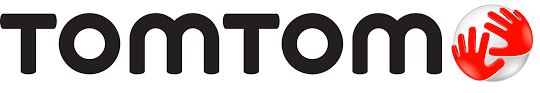 TomTom portable navigatie