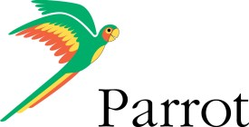 Parrot carkits