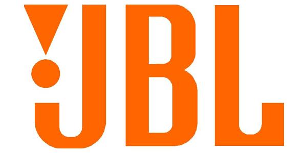 JBL plug & play carkit