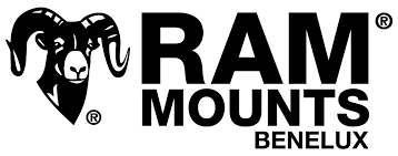 Ram Mounts Benelux