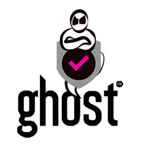 CARlectra Ghost beveiligingssysteem